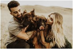 ✔ Couple Photoshoot With Dog Family Pictures Fall Couple Photos, Photos With Dog, Fall Pictures, Couple Shoot, Couple Pictures, Fall Photos, Dog Pictures, Couple Photography, Engagement Photography