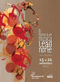 # Noticiário de Hoje #: ELOMAR ABRE NESTA SEGUNDA-FEIRA (15), NO SESC PETR...