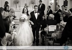 Olde Mill Inn wedding of Katy & Kevin Basking Ridge, NJ – sneak peek