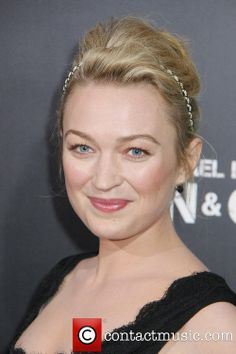 Nyy'zai Female Sophia Myles Film actress Sophia Jane Myles is an English film and television actress. She played in Out of Bounds and in The Thunderbirds. Myles co-starred in Tristan and Isolde and Outlander. She co-stared in the CBS supernatural television drama, Moonlight, which won Best New Drama in the 2007 People's Choice Awards. She received Best Actress in 2007 for her role in Hallam Foe from the British Independent Film Award committee as well as the BAFTA Scotland Award. Wikipedia Spencer Locke, Sophia Myles, Julie Gonzalo, Danielle Campbell, Film Awards, Independent Films, Dakota Johnson, Celebs, Celebrities