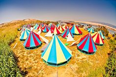 Hideout Festival 2013 Camping Package   http://www.musicfestivalholidays.co.uk/Hideout-Festival-Camping