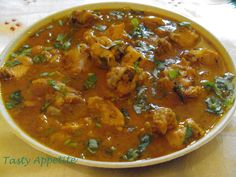 Chicken Curry:  Like us on Youtube  for more Video Recipes   This is an Authentic Indian style curried chicken recipe. Also, this is an ...