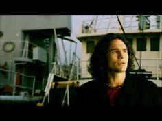 JOE NICHOLS ~ The Impossible