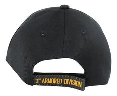 18 Best US Army Hats and Caps images  0cb251c9fc1c