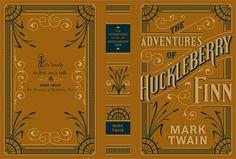 jessica hische book design - Google Search