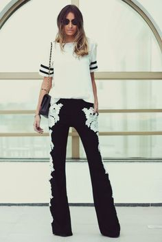 http://www.fashiontwins.com.br/imagensPost/3_png_375_3.jpg