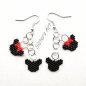Sisters Art, Crochet Earrings, Drop Earrings, Jewelry, Stud Earrings, Necklaces, Bracelet, Manualidades, Budget