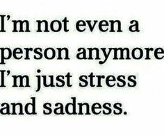 Damn right.