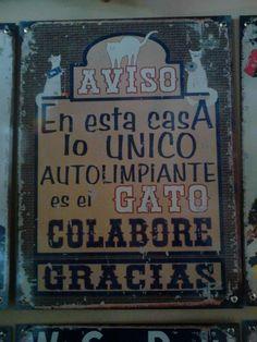 Chapas Varias Para Adornar Tu Casa O Barbacoa - $ 1.000,00 en MercadoLibre
