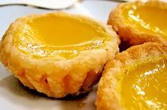 Cafe Bakery & Restaurant, American, Bakery   http://munchado.com/restaurants/view/303/cafe-bakery-&-restaurant