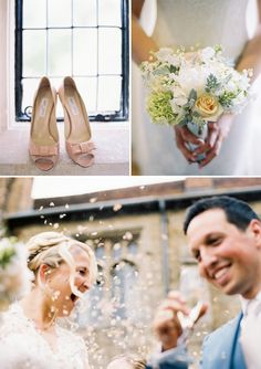 Absolutely Captivating.   http://www.rockmywedding.co.uk/absolutely-captivating/