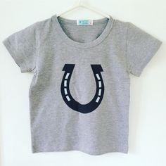 Pony, Horse, V Neck, T Shirt, Women, Fashion, Pony Horse, Supreme T Shirt, Moda