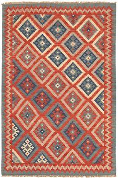 Jaipur Rugs Anatolia Ottoman