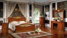 Outstanding Download Brown Natural Bedroom