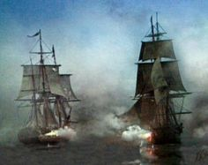 Reina Victoria en mar arte imprimir naves por RetrospectiveplaceUK Hms Temeraire, Old Sailing Ships, Pirate Art, Man Of War, Ship Art, Model Ships, Tall Ships, Battleship, Boat