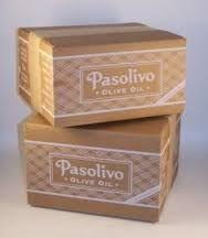 Image result for Corrugated Boxes design Kraft Packaging, Custom Packaging, Packaging Design, Corrugated Box, Custom Printed Boxes, Gift Card Boxes, Cardboard Packaging, Box Design