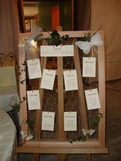 plan de table ardoise id es d coration florale cocktail vin d 39 honneur d coration de mariage. Black Bedroom Furniture Sets. Home Design Ideas