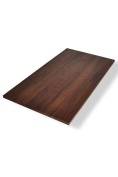 tischplatte alte eiche massiv altholz aus freude am original esszimmer pinterest. Black Bedroom Furniture Sets. Home Design Ideas