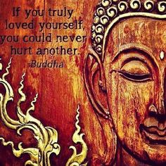 Buddha , ive learned this ! i love you budda ! i love all the ascended masters and all the wisdoms , namaste Buddha Zen, Buddha Buddhism, Buddha Quote, Buddha Wisdom, Religions Du Monde, Stage Yoga, Yoga Lyon, Buddhist Quotes, Buddhist Art