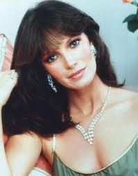 Image result for young jaclyn smith