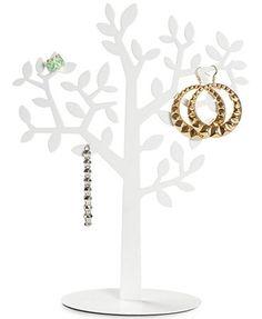 Umbra Laurel Jewelry Tree