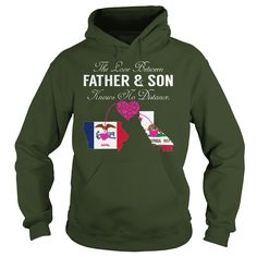 Love Between Father and Son Iowa California #gift #ideas #Popular #Everything #Videos #Shop #Animals #pets #Architecture #Art #Cars #motorcycles #Celebrities #DIY #crafts #Design #Education #Entertainment #Food #drink #Gardening #Geek #Hair #beauty #Health #fitness #History #Holidays #events #Home decor #Humor #Illustrations #posters #Kids #parenting #Men #Outdoors #Photography #Products #Quotes #Science #nature #Sports #Tattoos #Technology #Travel #Weddings #Women
