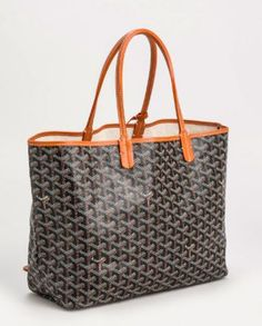 Goyard Tote Dress Me Up Pinterest Goyard Tote Bag And Purse - Invoice template word 2010 goyard online store