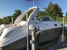 73 Best Used Sea Ray Boats for Sale images in 2018 | Boats