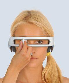 Portal Telemedicine Headset - Medical Design / Healthcare / IoT / Wearables