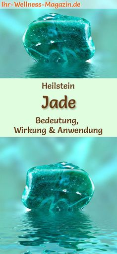 Qigong, How To Wear Ankle Boots, Tantra, Motivation, Jade, Apps, Inspiration, Beauty, Ayurveda