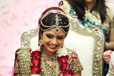 indian wedding jewelry every-girl-s-dream-wedding