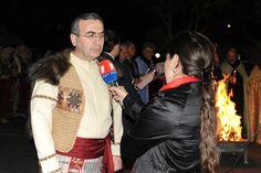 Película asegura que la civilización se originó en el altiplano armenio - Soy Armenio