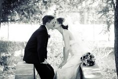 Adorable! Photo by Heidi S. #MinneapolisWeddingPhotographer #WeddingPhotography