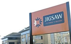 Jigsaw moves to larger site - http://www.logistik-express.com/jigsaw-moves-to-larger-site/