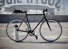 Aristotle-Republic-Custom-Bike_gearpatrol