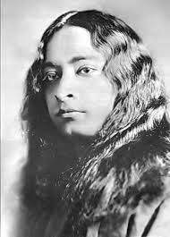 """No sin is unforgivable, no evil insuperable; for the world of relativity does not contain absolutes"" ( by Paramhansa Yogananda). #yoga #yogananda"