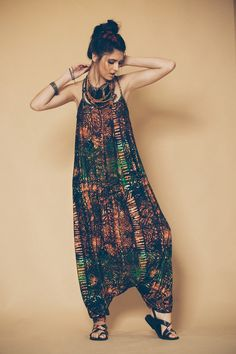 hippie style 700661654507956547 - Hat boho rompers Ideas Source by Diy Fashion, Spring Fashion, Ideias Fashion, Fashion Dresses, Womens Fashion, Fashion Design, Fashion Trends, Fashion Quiz, Fashion 2020
