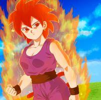Dragon ball z - Furipa - Wattpad Dragon Ball Gt, Dragon Z, Character Art, Character Design, Goku Pics, Comic Art Girls, Ball Drawing, Dbz Characters, Dragon Images