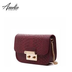 6781dbed433 600 Best cross body bag images