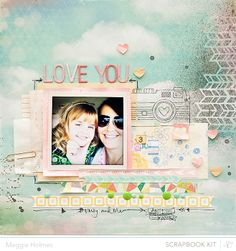 Scmarch2013layouts-1