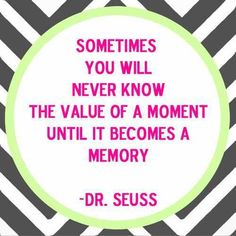 #quote #dr #seuss
