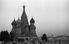 Moscú ofrece Internet gratuito incluso en sus cementerios