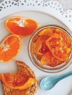 Breakfast Fruit Recipes Drinks 30 New Ideas Breakfast Crockpot Recipes, Brunch Recipes, Breakfast For Dinner, Best Breakfast, Breakfast Fruit, Jam Recipes, Fruit Recipes, Turkish Recipes, Gourmet