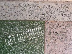 23 Best Diy Terrazzo Flooring Images Terrazzo Flooring