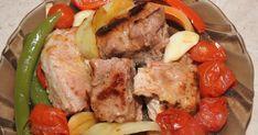 Carne, Beef, Chicken, Pork, Fine Dining, Meat, Steak, Cubs