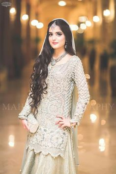 Bridal Mehndi Dresses, Nikkah Dress, Shadi Dresses, Pakistani Bridal Wear, Pakistani Wedding Dresses, Bridal Outfits, Bridal Lehenga, Indian Bridal, Bridal Wardrobe