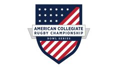 The ACRC15s rugby bowl series is an annual sporting event held each fall in Charlotte, NC. For the inaugural bowl series in 2014, 4x3 created a comprehensive package of branding and marketing materials including logo, website, custom apparel, trophies, posters, pint glasses and a souvenier ball.