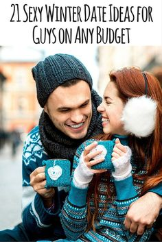 You don't have to be rich to enjoy these dates! #dating #dateideas #romance #marriage
