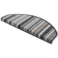 Best Exciting Stair Treads Carpet For Interior Home Decor Ideas 400 x 300
