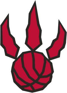 lowest price 7fe88 8bf1f Toronto Raptors Alternate Logo 2012-2015 Toronto Raptors, Sports Logos, Art  Logo,
